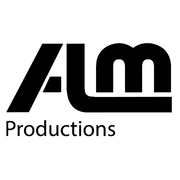 ALM Productions
