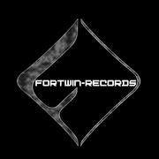 Fortwin-records