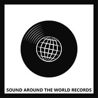 Sound Around the World