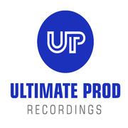 Ultimate Prod Recordings