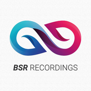BSR Recordings