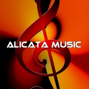 Alicata Music