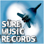 Sure Music Records