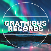 Grathious Records
