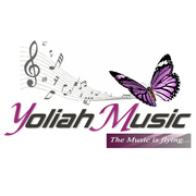 Yoliah Music