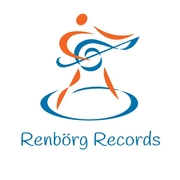 Renbörg Records