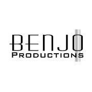 Benjo Productions