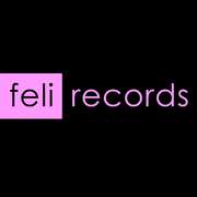 Feli Records