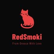 Red Smoki