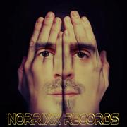 Norrixx Records