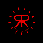 Redna Records