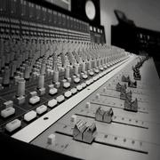Radio Beatmaster