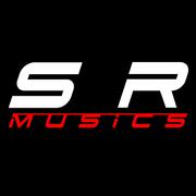 SR Musics