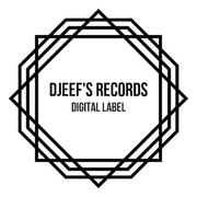 DjEef's Records