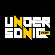 UnderSonic Records