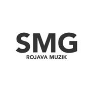 SMG/ROJAVA MUZIK