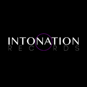 Intonation Records