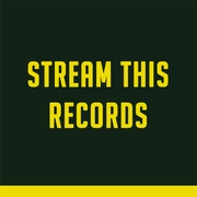 Stream This Records