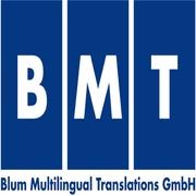 BMT Music