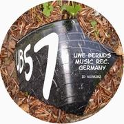 UB57 Rec.