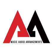 Music Audio Arrangements