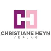 Christiane Heyn Verlag