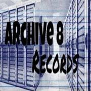 Archive 8 Records