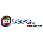 Macrolia Records