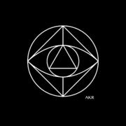 ArpKord Records