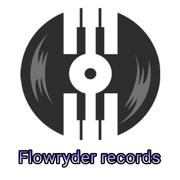 Flowryder Records