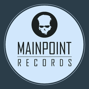 MAINPOINT Records
