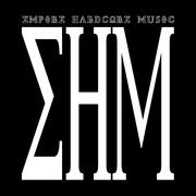 Empire Hardcore Music