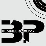 Bolsinger & Pauss