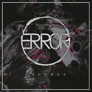 ERROR Records