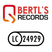 Bertl's Records