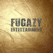Fugazy Entertainment