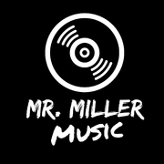 Mr. Millermusic