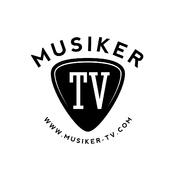 Musiker TV