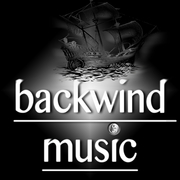 Backwind Music