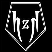 HzH Records