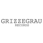 GRIZZEGRAU RECORDS