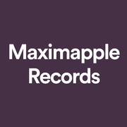 Maximapple Records