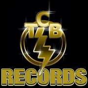 TCB Records Oberhausen