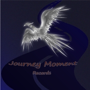 Journey Moment Records