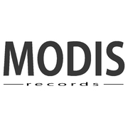 Modis Records