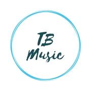 TB Music