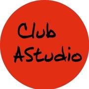 Club Astudio