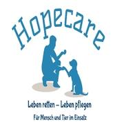 Hopecare