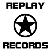 Replay Records Germany