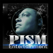 P-ism Entertainment